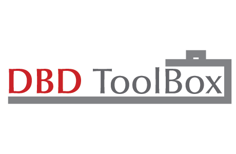 DBD ToolBox ©